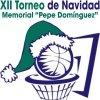 XII Memorial Pepe Domínguez