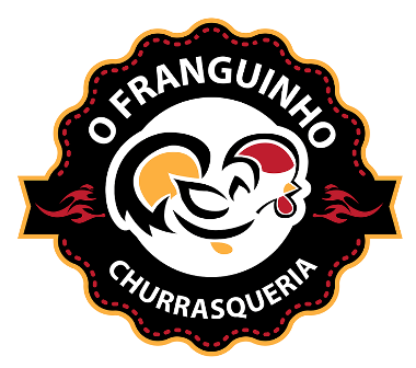 O Franguinho Churrasquería