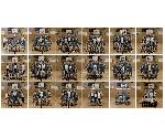 Fotos oficiales 2020-2021
